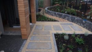 5 Concrete Paver Uses That May Surprise You