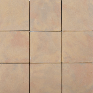 Sandstone G circle