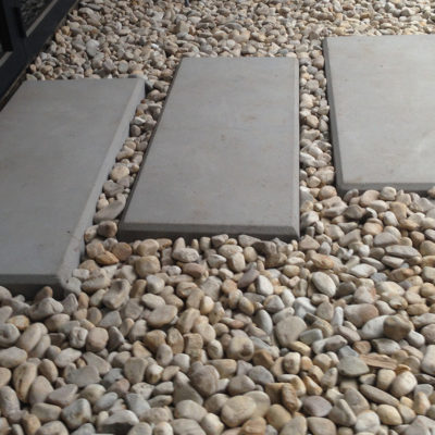 Devon Step Paver