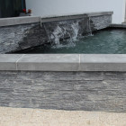 Devon Wall Capping - Double