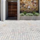 Kent Bullnose Tile