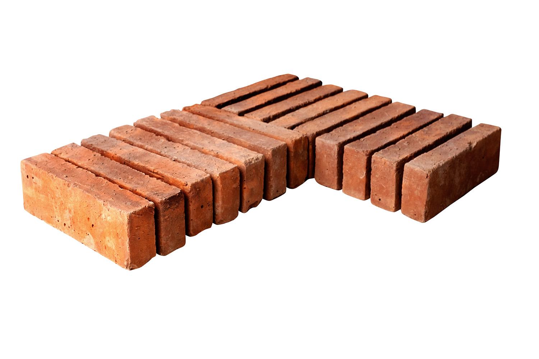Klompie Brick Paver