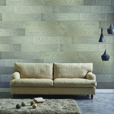 Oxford Wood Tile Cladding