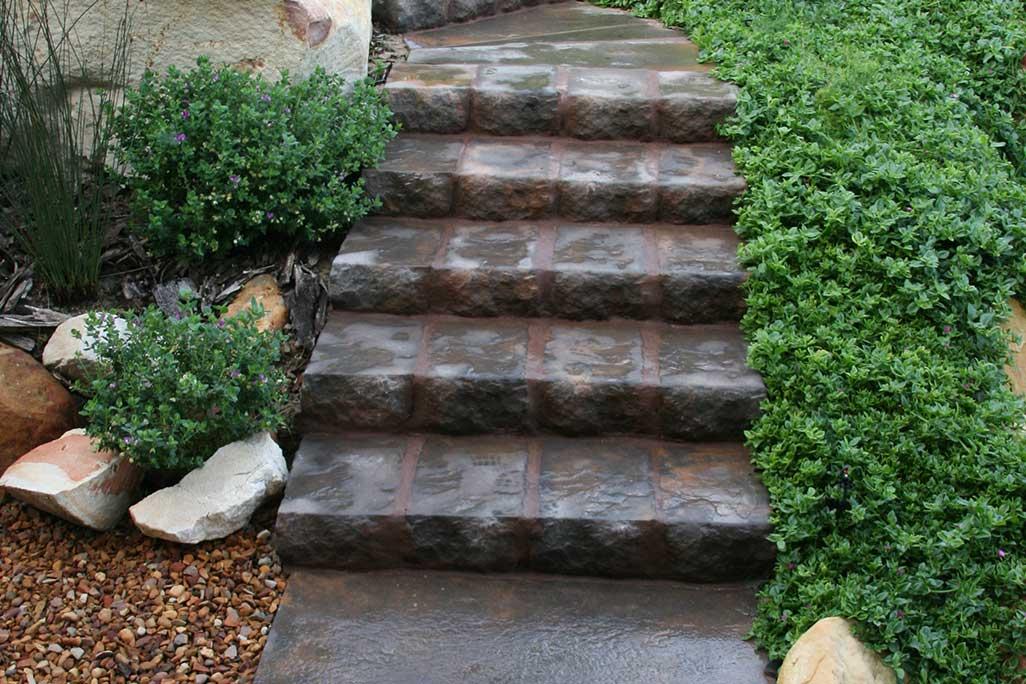 ravine-step2