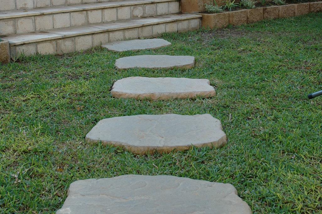 ravine-step3