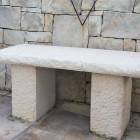 Ridgestone Bench