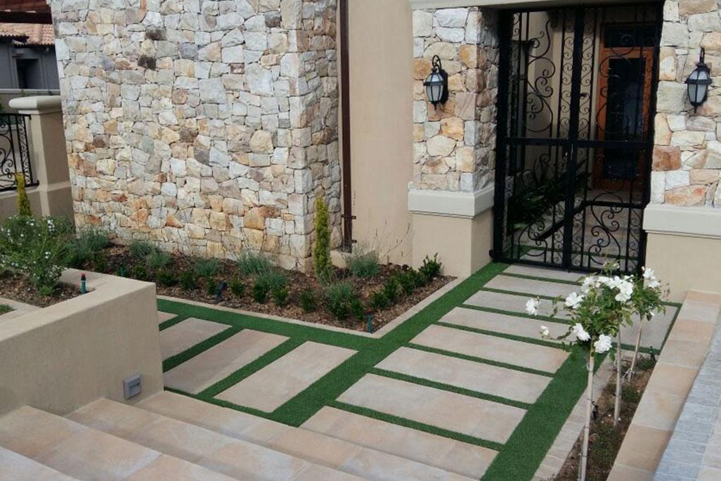 ridgestone-step-paver2