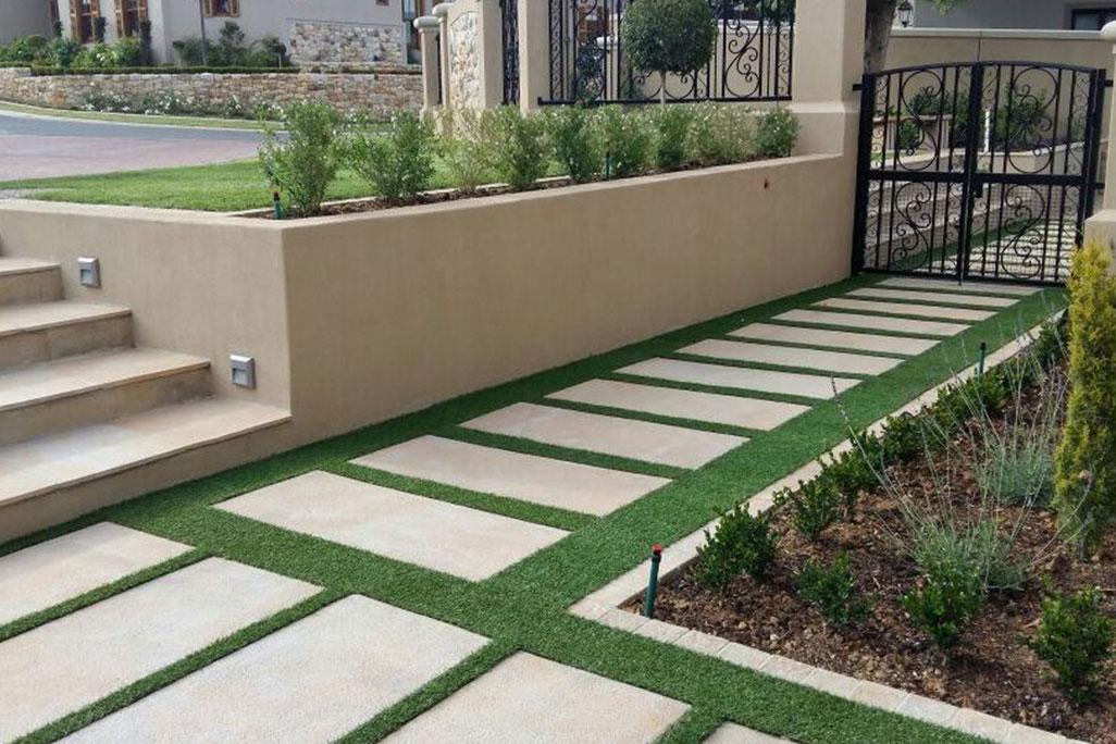 ridgestone-step-paver3