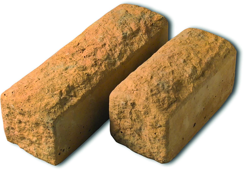 Saxon Stone Edging