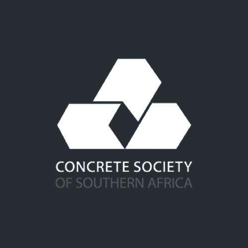 concrete-society