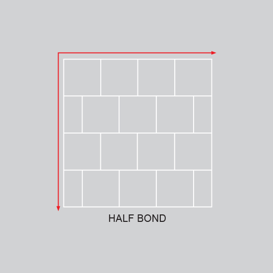 Half Bond