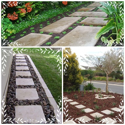 Pavers waterwise 1