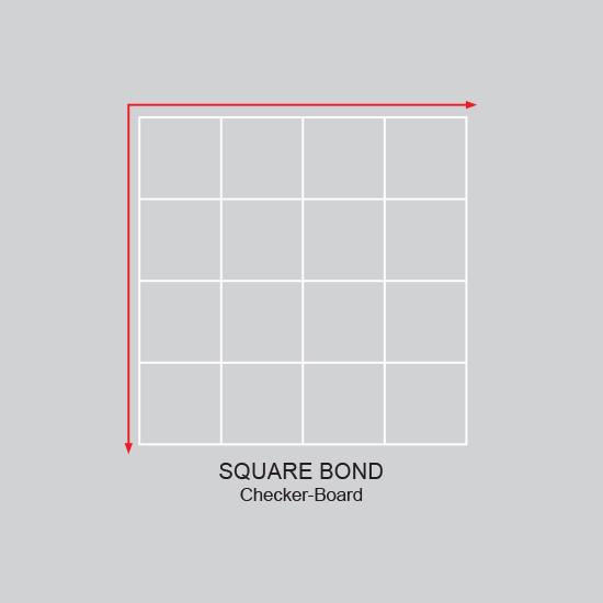 Square Bond