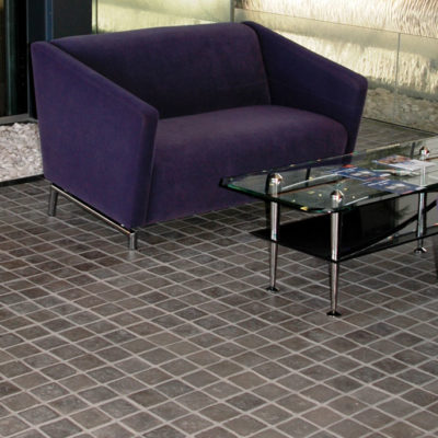 Devon Cobble Tile featured