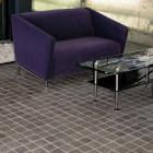 Devon Cobble Tile featured