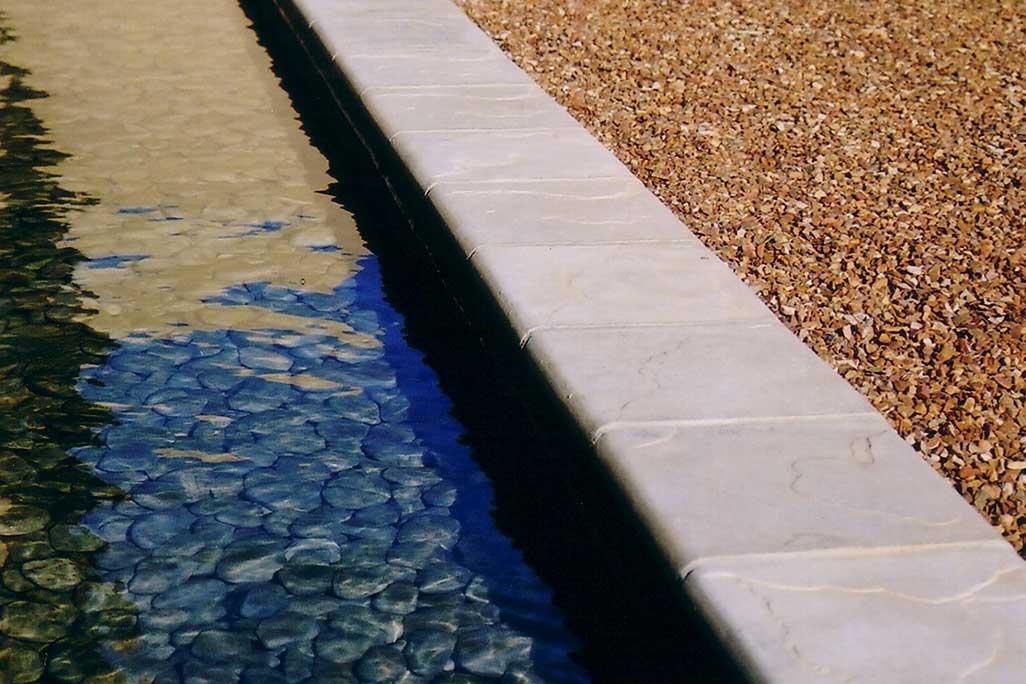roman pool coping 2