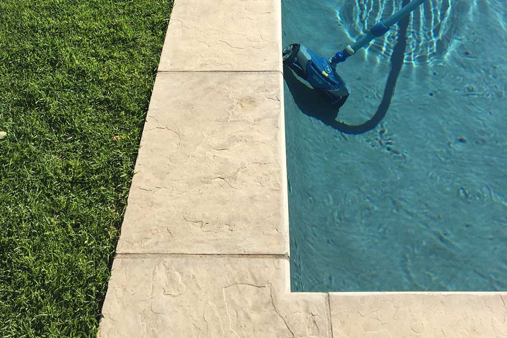 roman pool coping 3