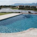 roman pool coping 4 1