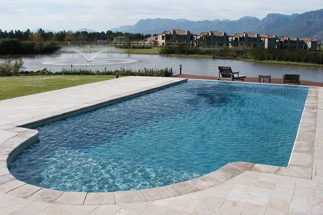 roman pool coping 4