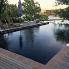 roman pool coping 5