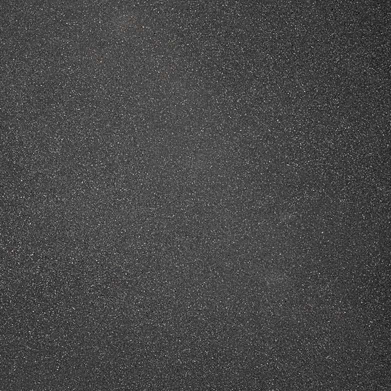 Devon Texture web