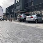 New Devon Cobble
